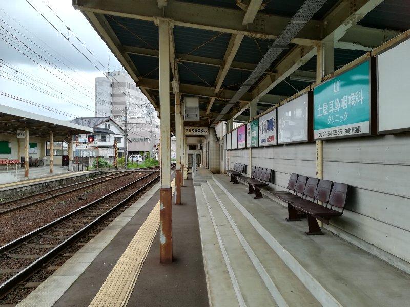 nishisabae-sabae-016.jpg