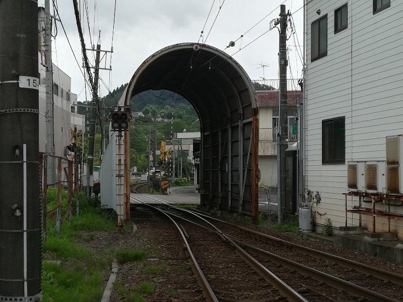 nishisabae-sabae-019.jpg