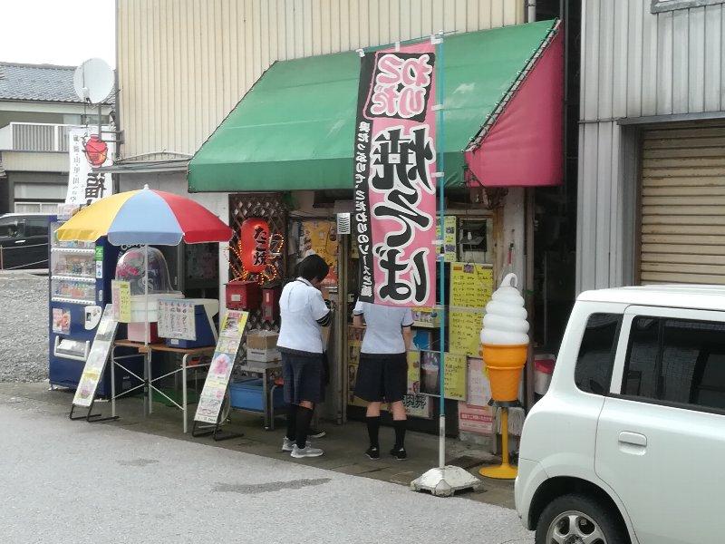 nishisabae-sabae-021.jpg