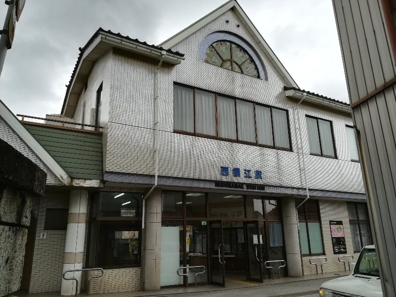 nishisabae-sabae-022.jpg