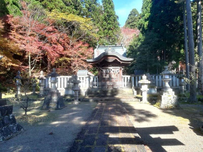 okafuto2-awatabe-005.jpg