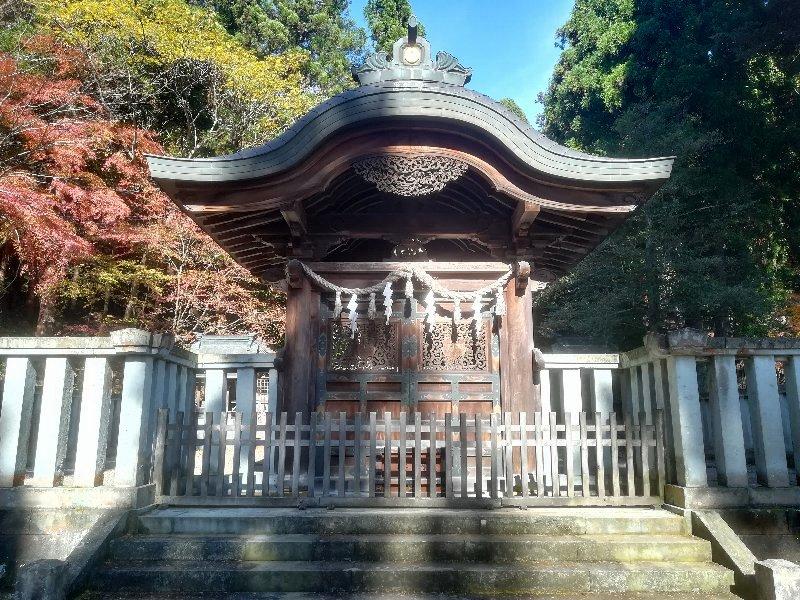 okafuto2-awatabe-007.jpg