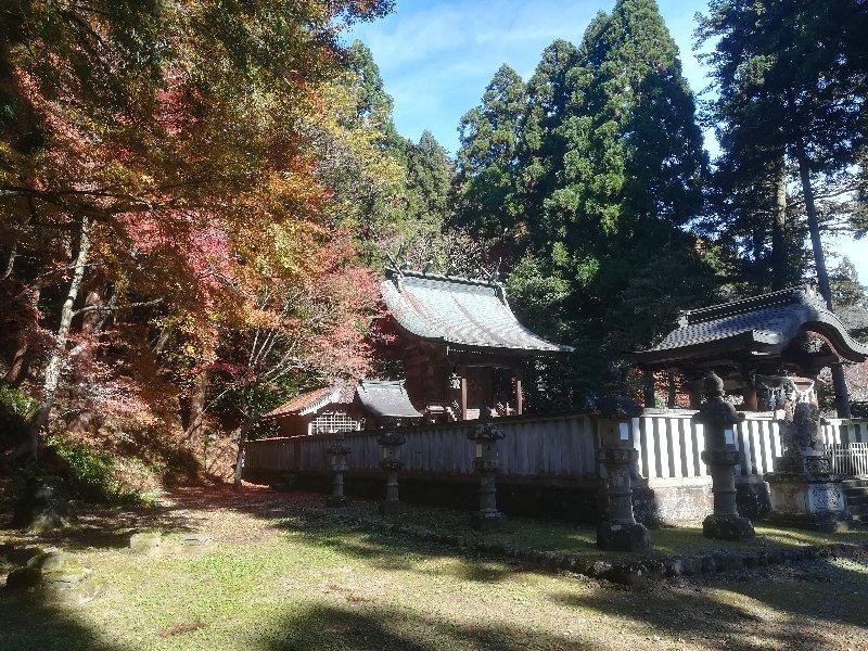 okafuto2-awatabe-010.jpg