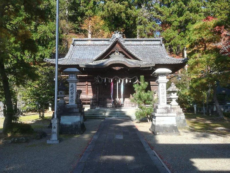 okafuto2-awatabe-036.jpg