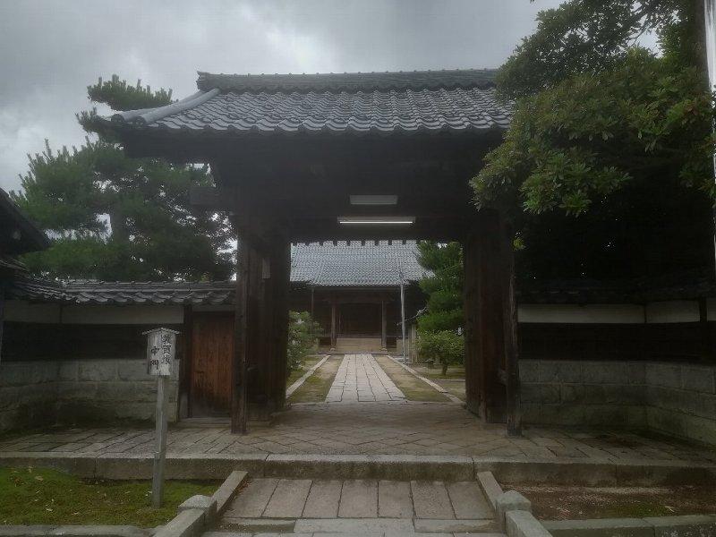 raikougi-tsuruga-004.jpg