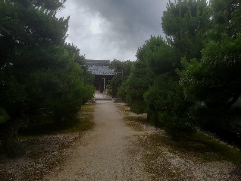 raikougi-tsuruga-006.jpg