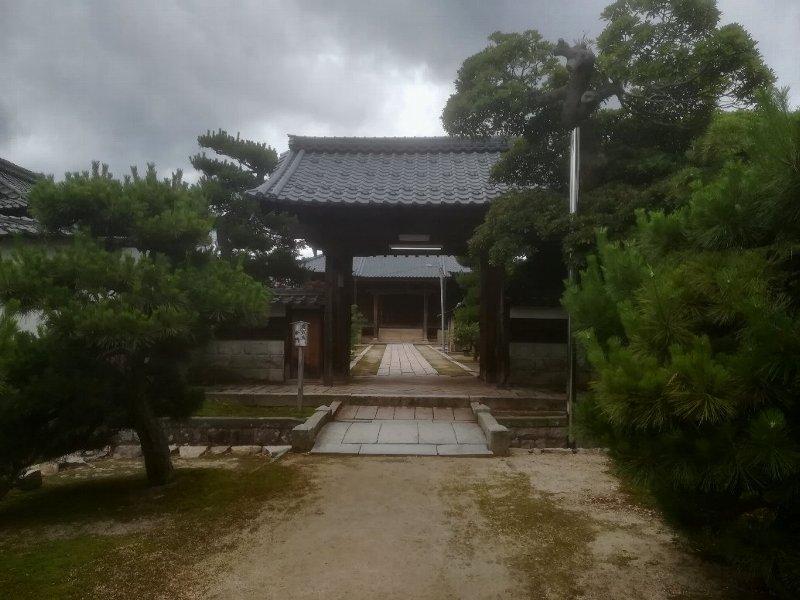 raikougi-tsuruga-007.jpg