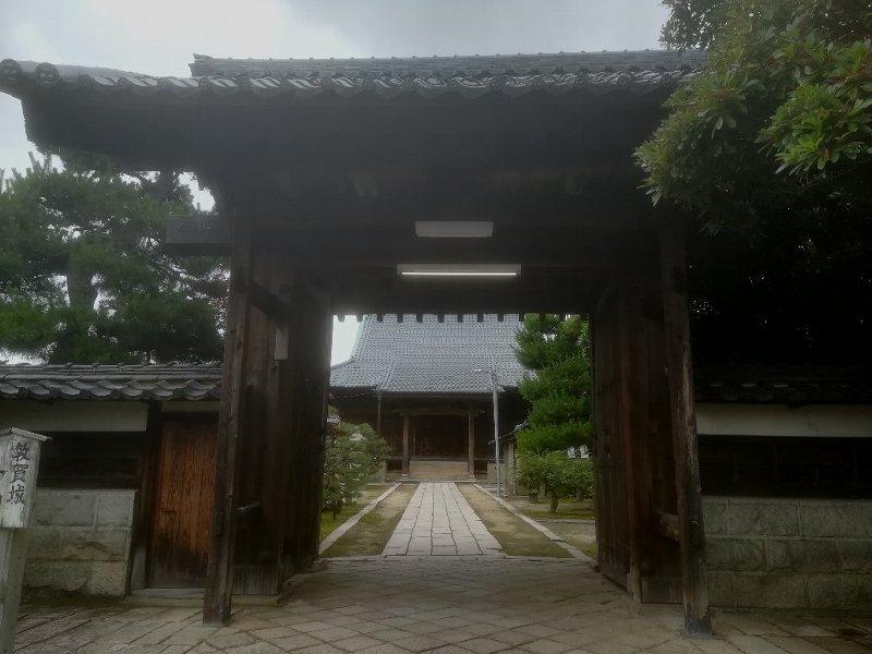 raikougi-tsuruga-008.jpg