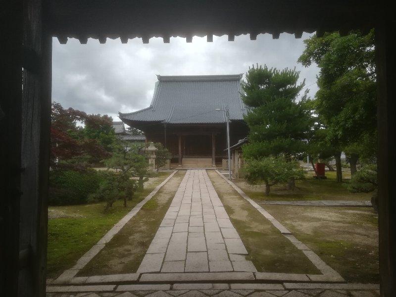 raikougi-tsuruga-010.jpg