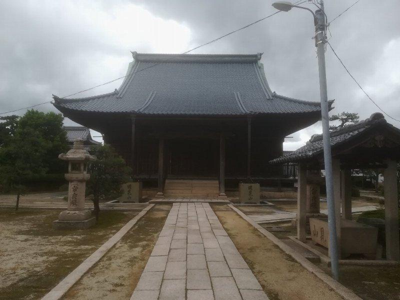 raikougi-tsuruga-014.jpg
