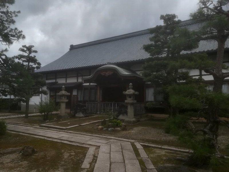 raikougi-tsuruga-017.jpg