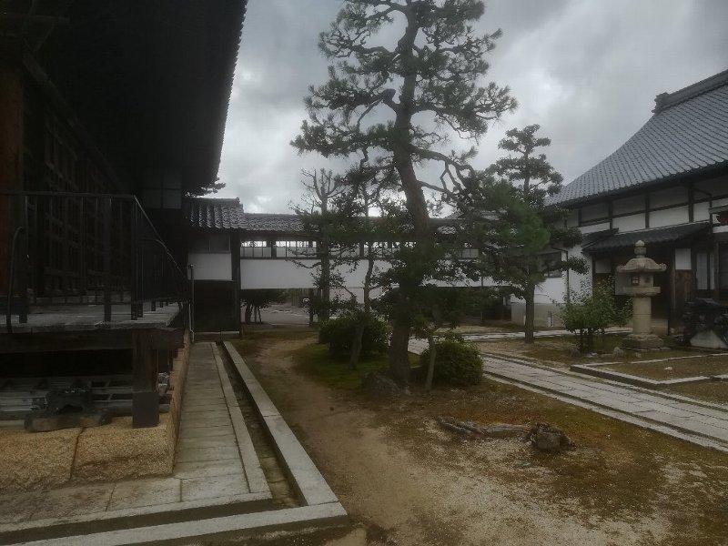 raikougi-tsuruga-018.jpg