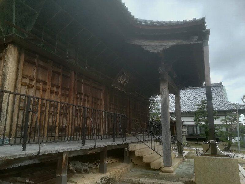 raikougi-tsuruga-027.jpg