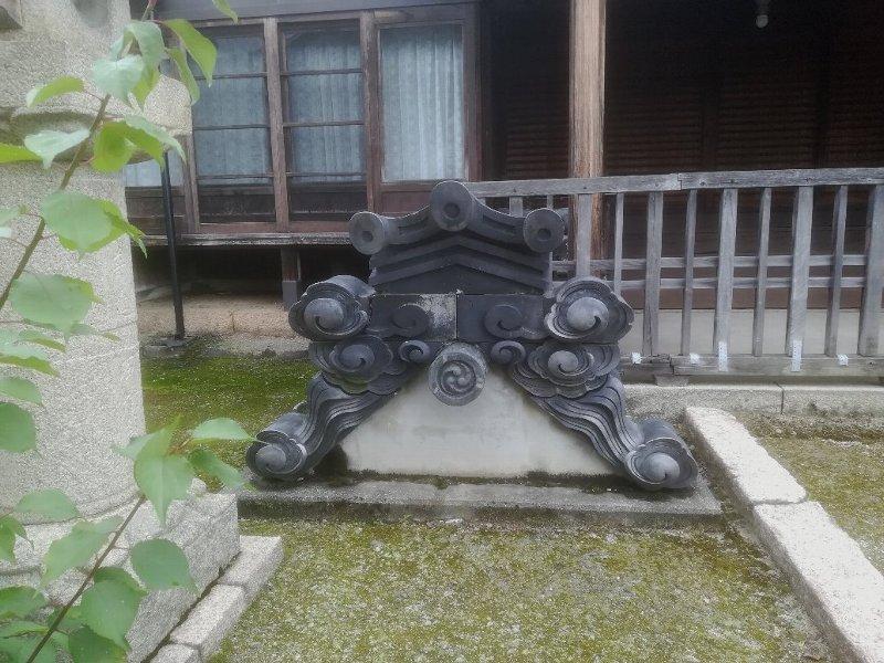 raikougi-tsuruga-029.jpg