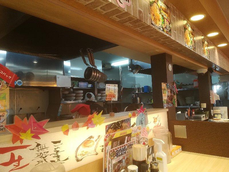 ramensekai5-tsuruga-002.jpg
