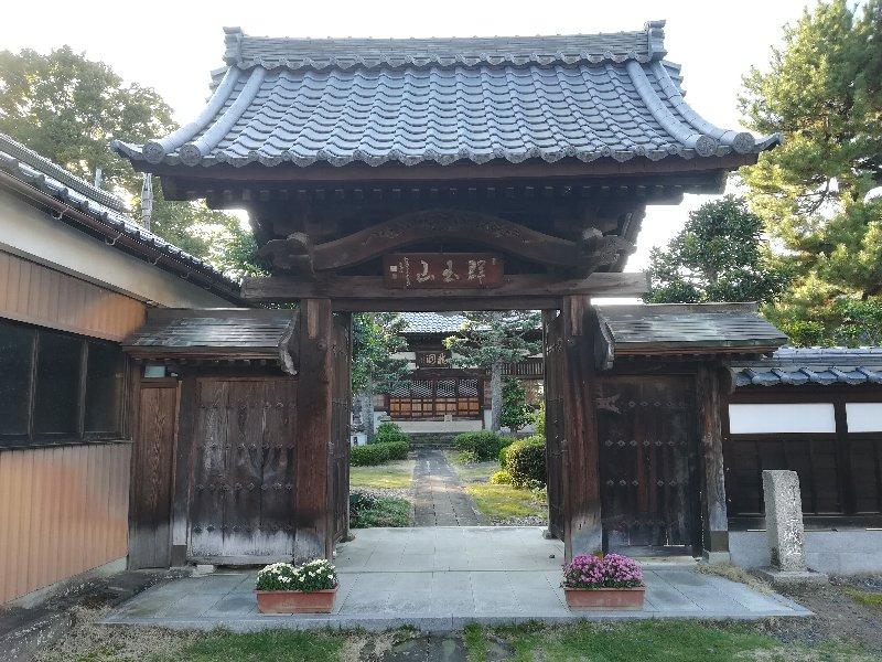 ryumonji-takefu-004.jpg