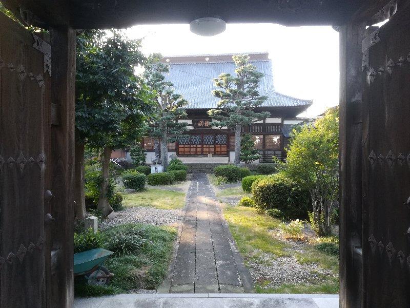 ryumonji-takefu-009.jpg