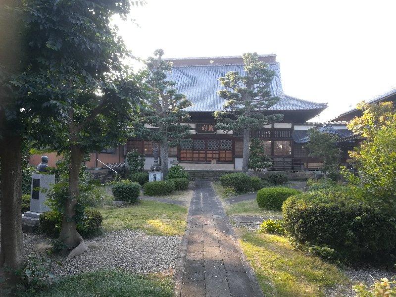 ryumonji-takefu-010.jpg