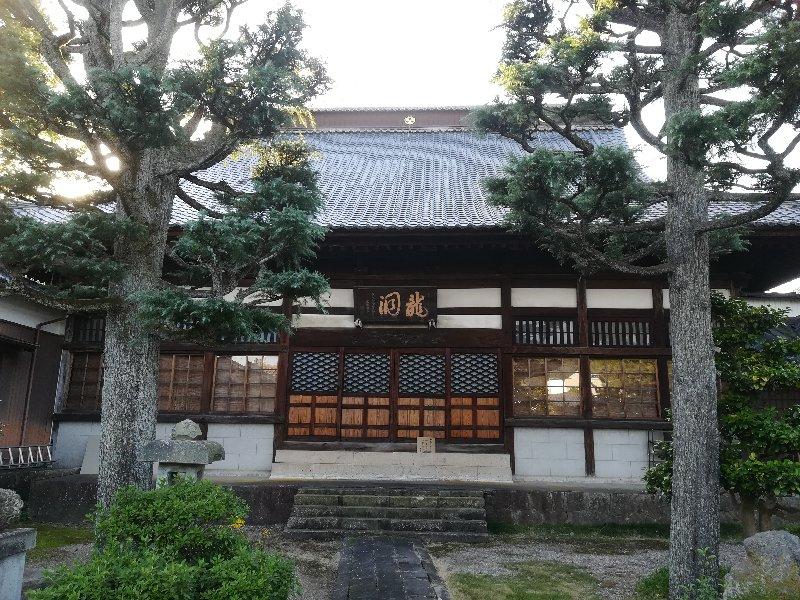 ryumonji-takefu-011.jpg