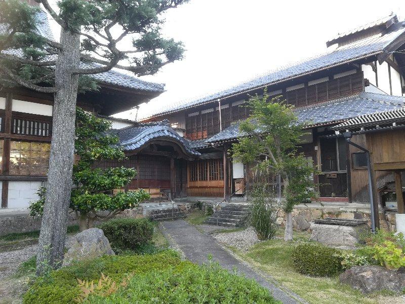 ryumonji-takefu-012.jpg