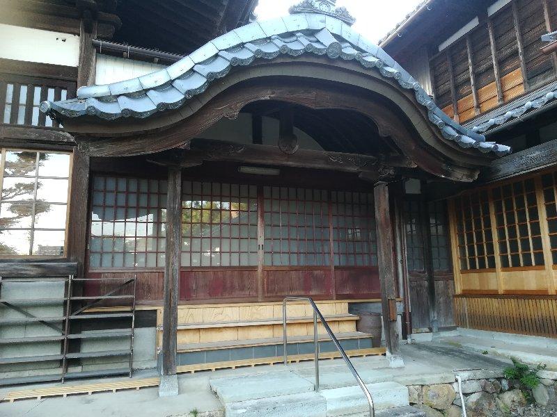 ryumonji-takefu-014.jpg