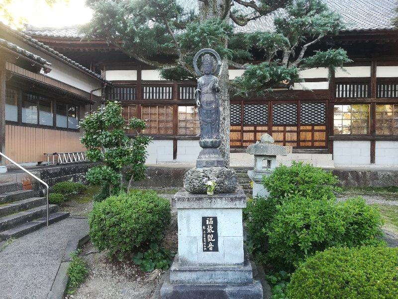 ryumonji-takefu-018.jpg