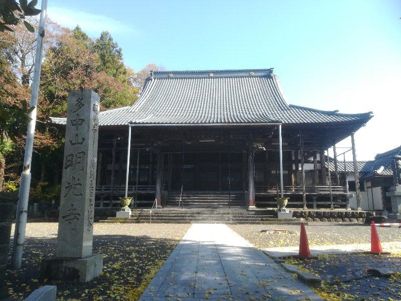 saikouji-sabae-008.jpg
