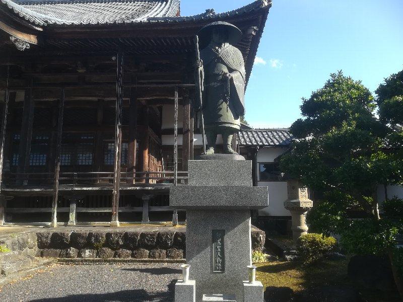 saikouji-sabae-017.jpg