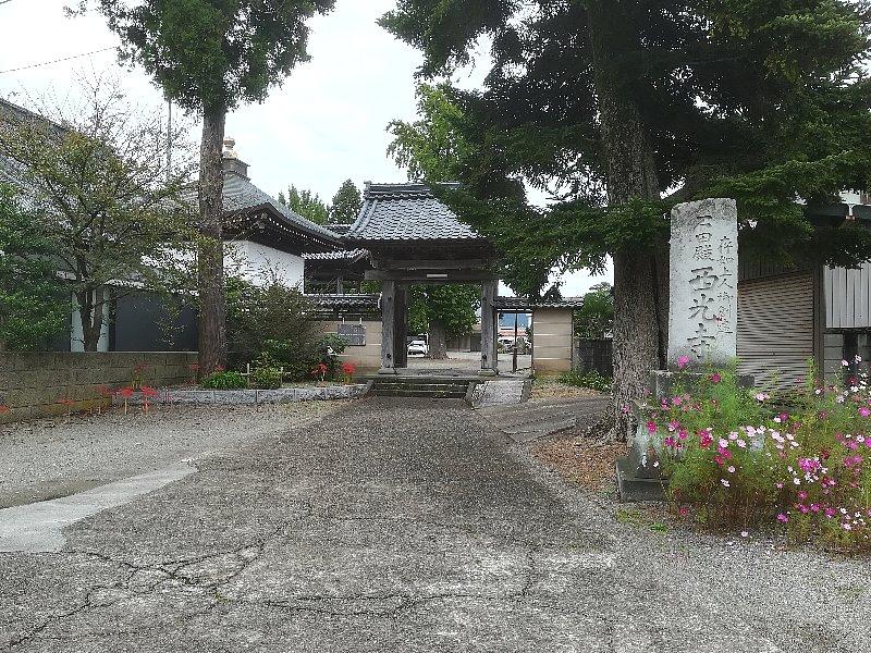 saikouji-sabae-031.jpg