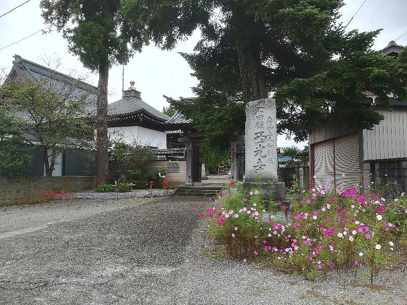 saikouji-sabae-032.jpg