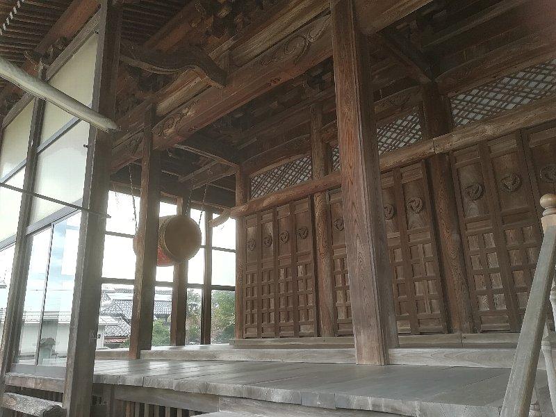 saikouji-sabae-041.jpg