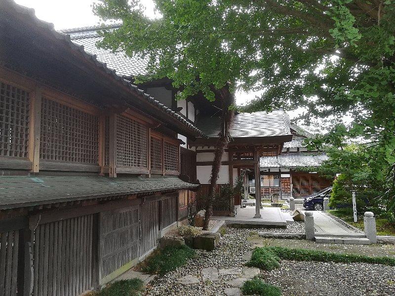 saikouji-sabae-043.jpg