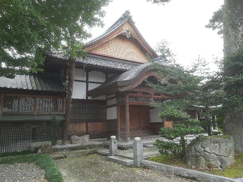 saikouji-sabae-050.jpg
