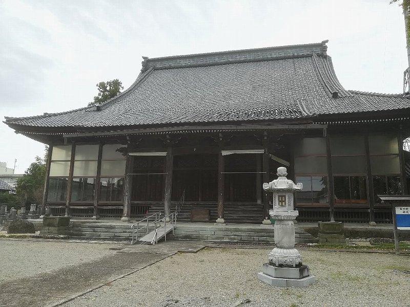 saikouji-sabae-055.jpg