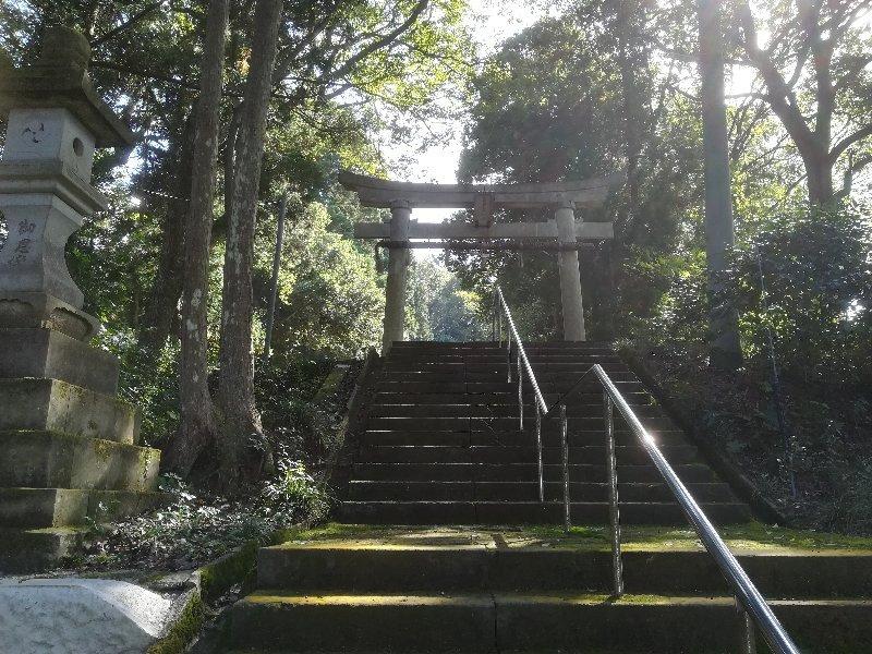 sasamushijijya-echizen-004.jpg