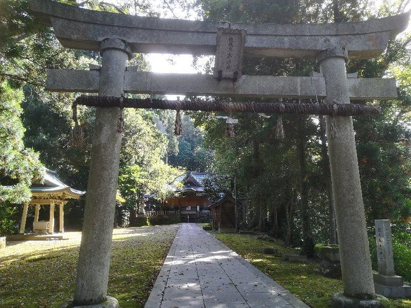 sasamushijijya-echizen-005.jpg