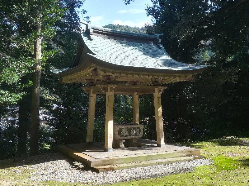 sasamushijijya-echizen-010.jpg
