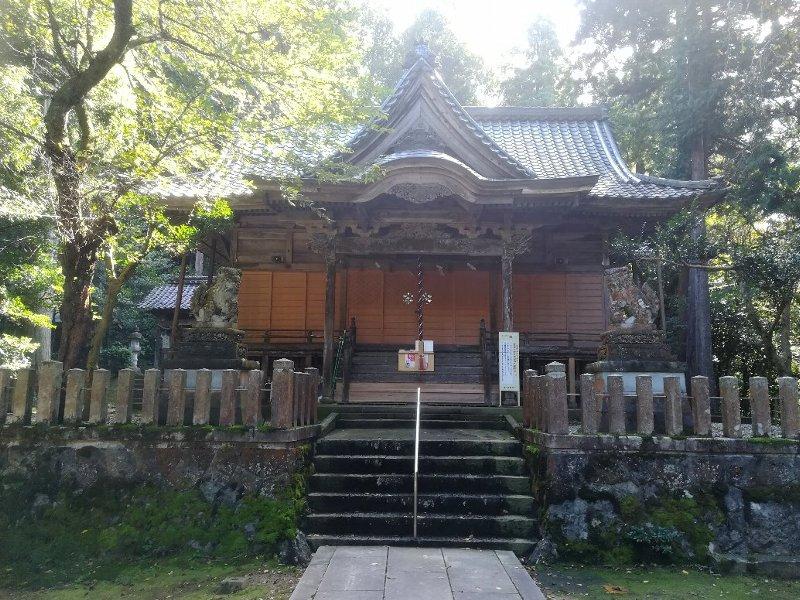 sasamushijijya-echizen-014.jpg