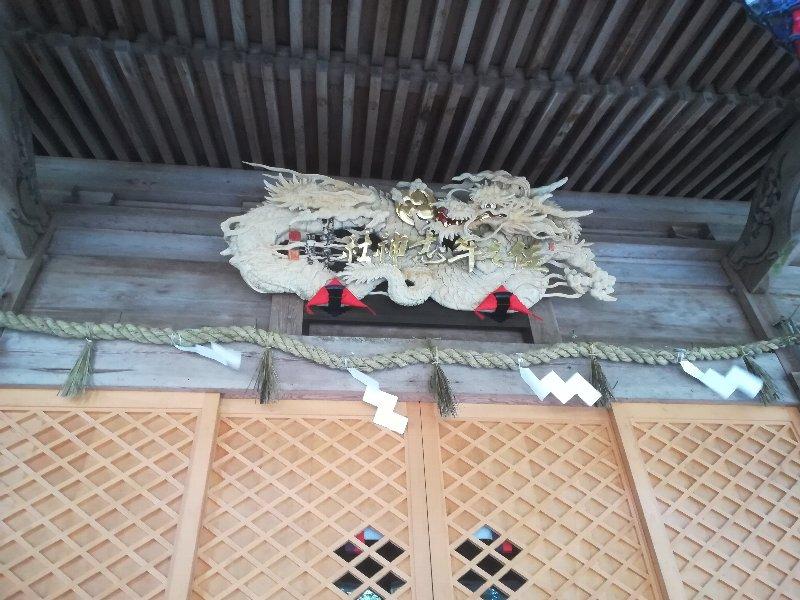 sasamushijijya-echizen-019.jpg