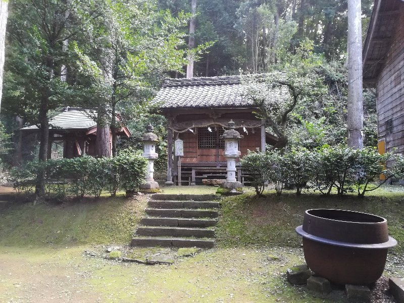 sasamushijijya-echizen-020.jpg