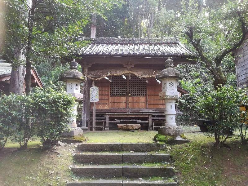 sasamushijijya-echizen-021.jpg