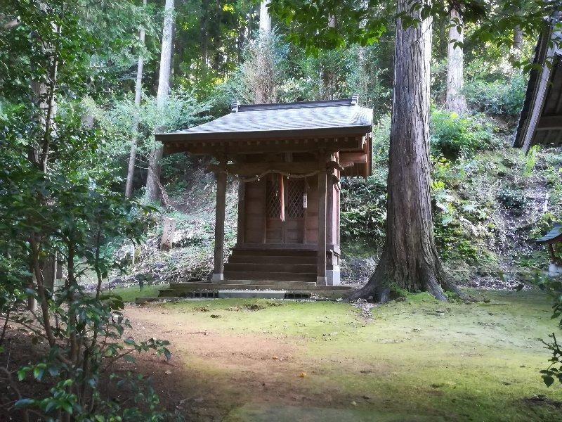 sasamushijijya-echizen-022.jpg
