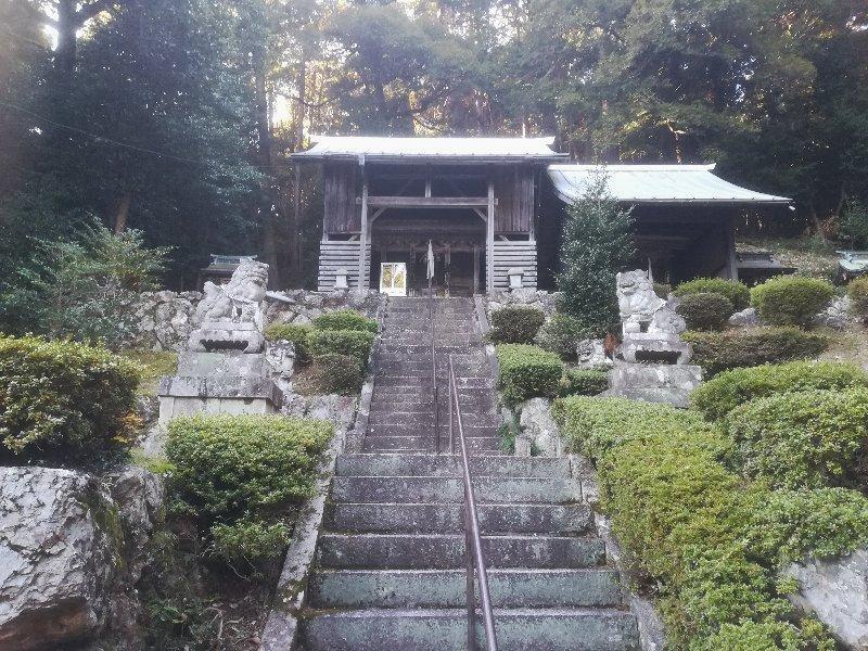 seiryujinjya-maibara-006.jpg