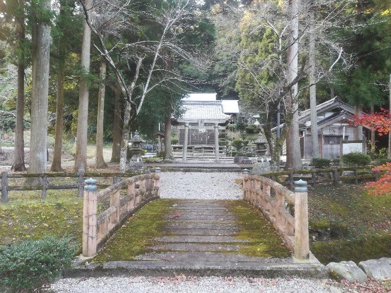 seiryujinjya-maibara-027.jpg