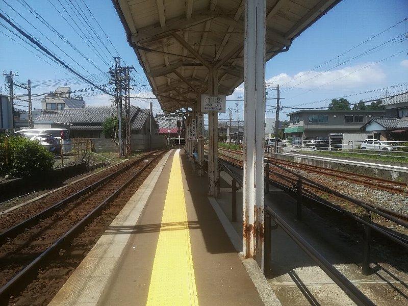 shinmeieki-sabae-020.jpg
