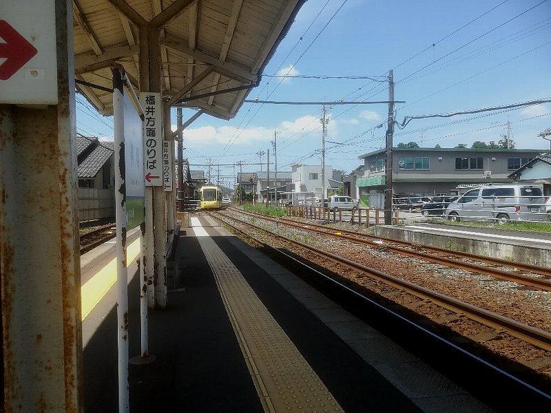 shinmeieki-sabae-026.jpg