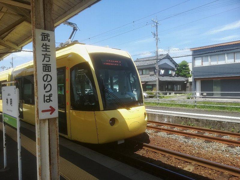 shinmeieki-sabae-027.jpg
