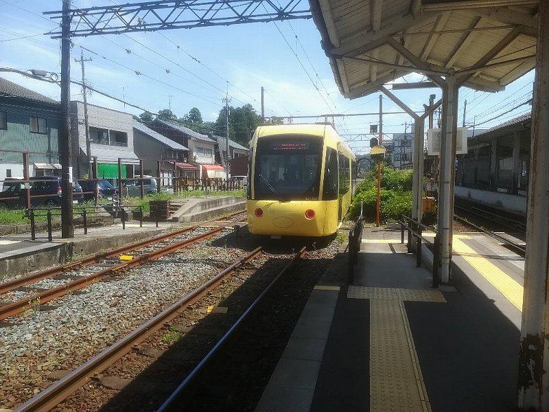 shinmeieki-sabae-029.jpg