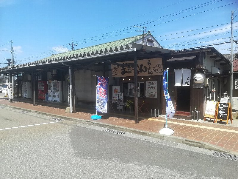 shinmeieki-sabae-037.jpg