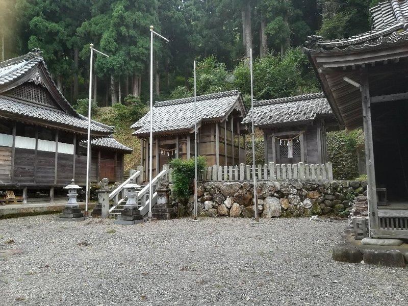 shinrajnjya-imajyo-004.jpg
